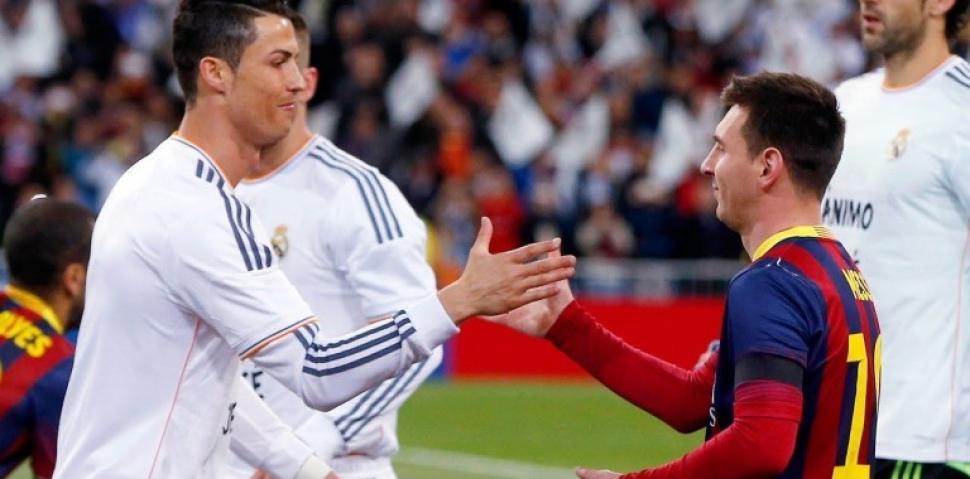 Image Result For Ao Vivo Vs En Vivo Zidane