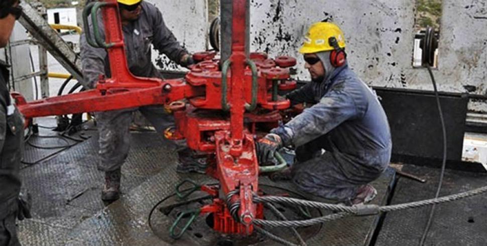 Resultado de imagen para empleos industria petrolera