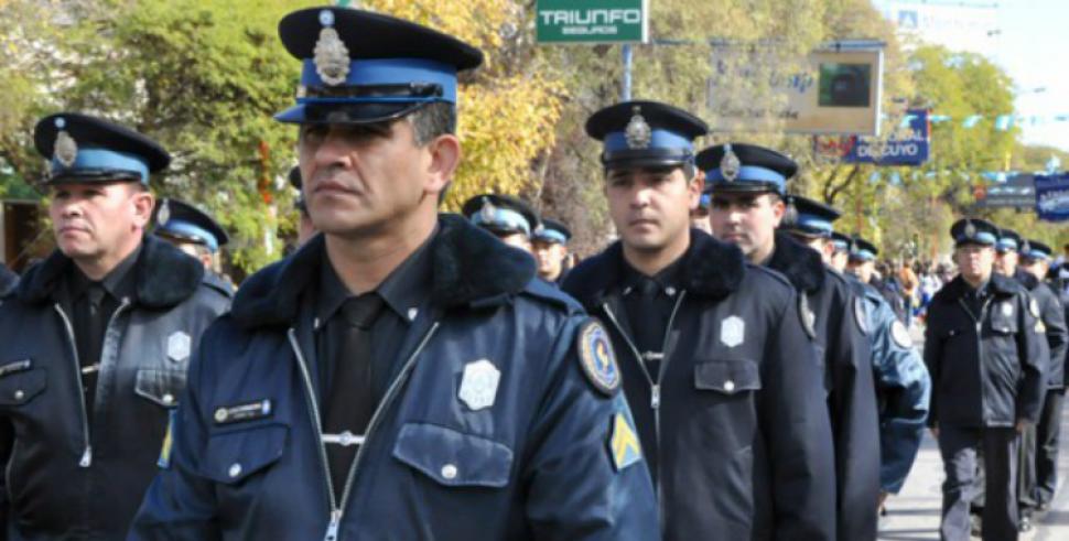 Diario los andes policiales online dating 9