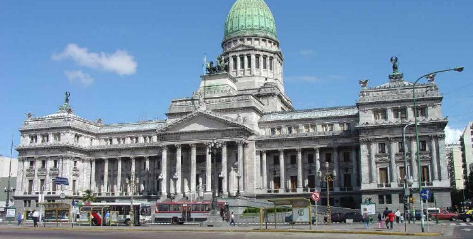 Aumento A Jubilados 2016 En Argentina