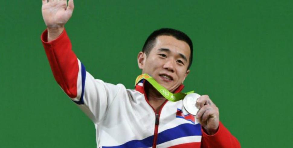 Río 2016: ¿Deportista norcoreano será ejecutado por no llevarse medalla de oro?
