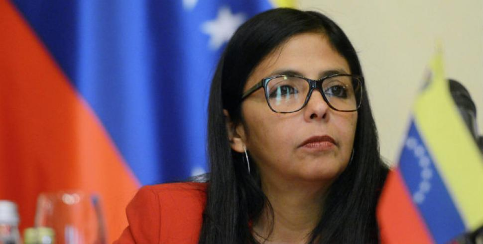 Ratifican sentencia contra Leopoldo López, líder opositor venezolano