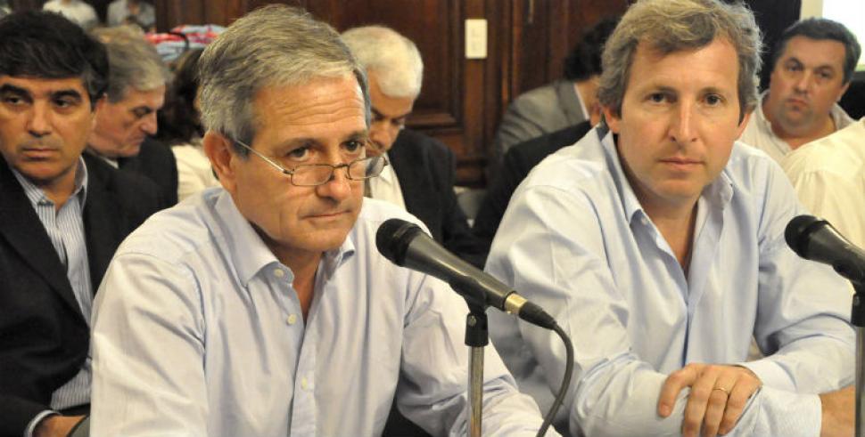El ministro de Modernización visitará Tucumán para firmar acuerdos ...