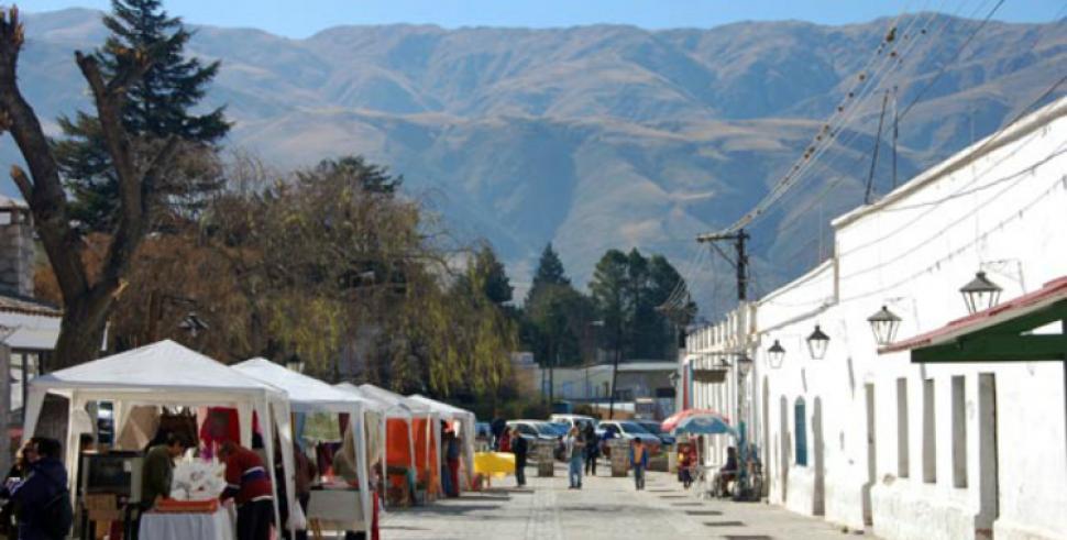 Resultado de imagen para tucuman turismo