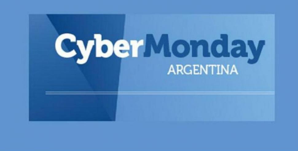 Llega el cyber monday y se esperan rebajas de hasta el 50 Cyber monday 2016 argentina muebles
