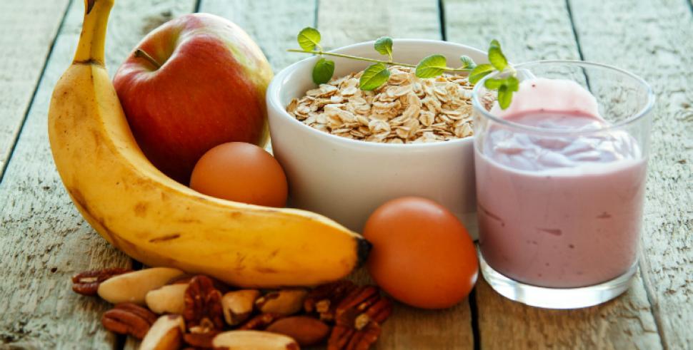 Resultado de imagen para desayuno dietético
