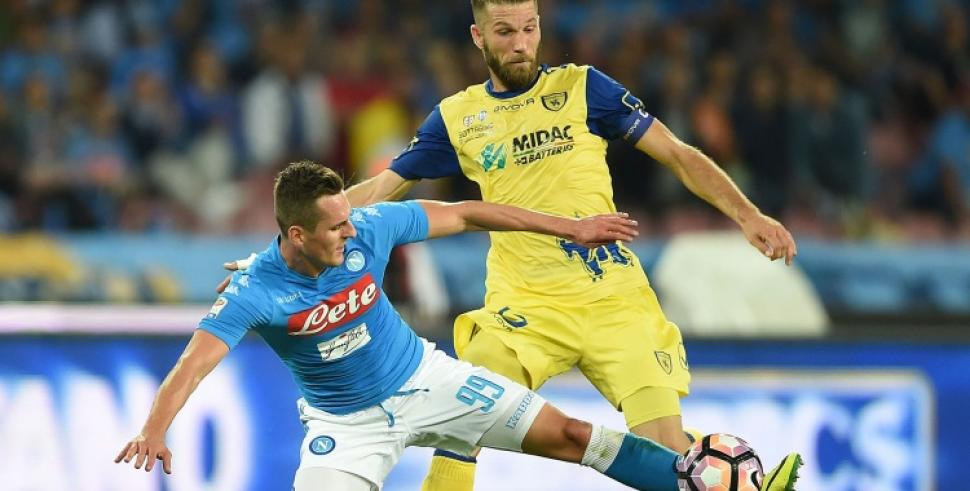 Image Result For Vivo Borussia Dortmund Vs Atalanta En Vivo Highlights