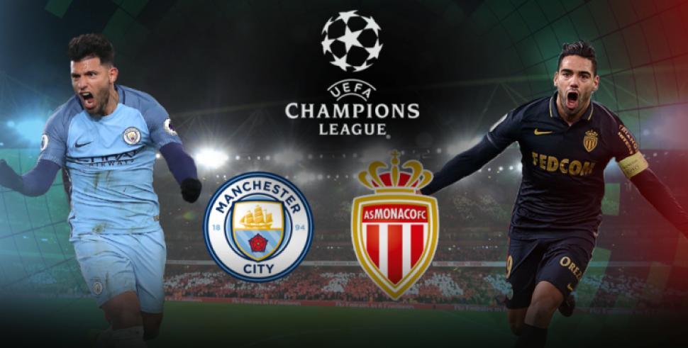 Image Result For En Vivo Manchester City Vs Liverpool En Vivo In Uefa