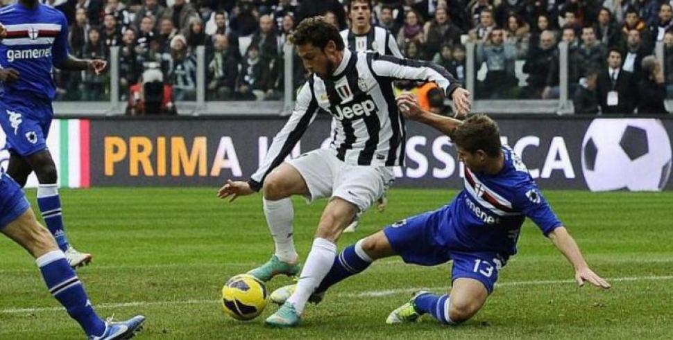 Image Result For En Vivo Sampdoria Vs Juventus En Vivo In La Liga