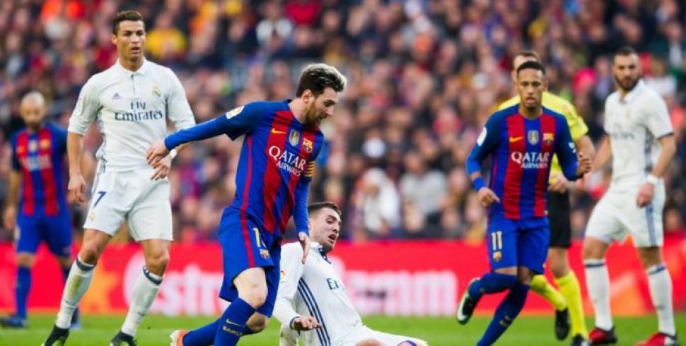Juego De Atletico Madrid Vs Getafe En Vivo