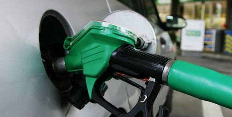 Desmienten que el GNC para automotores aumente antes de octubre