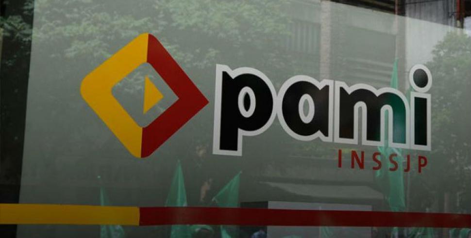 Convenios del PAMI: aseguran que no van a recortar beneficios
