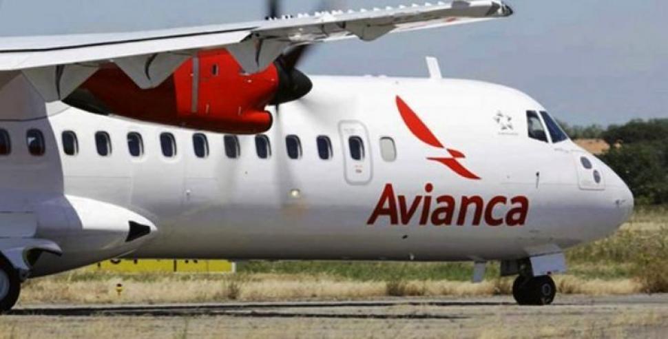 Avianca podrá operar en el país durante 15 años