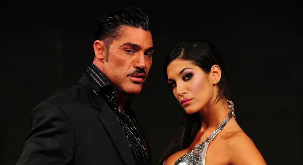 Silvina Escudero reveló cuánto le ofreció Fort para ser su novia