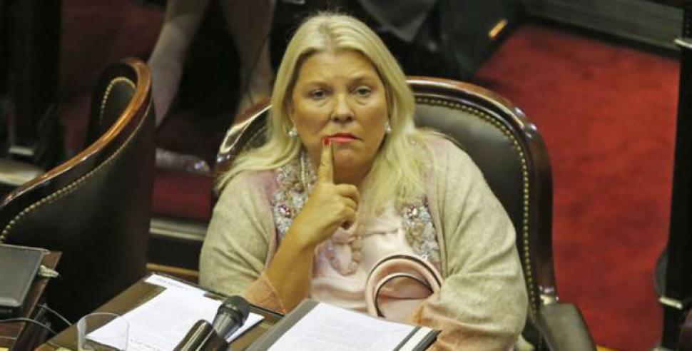 Arribas: Odebrecht le propuso al Gobierno compartir información sobre sobornos