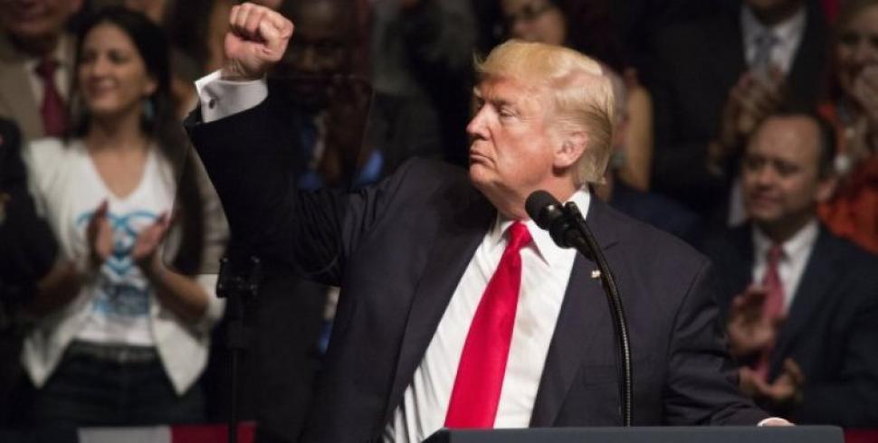 Trump se equivoca con Cuba destaca prensa mexicana