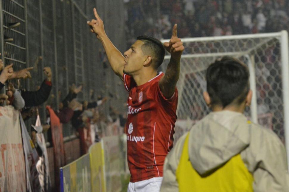 Image Result For San Martin De Tucuman Contra Guillermo Brown