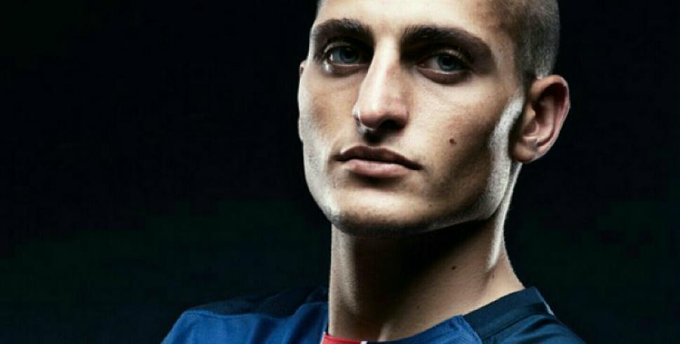 ¿Verratti no volvería a PSG para fichar por Barcelona?