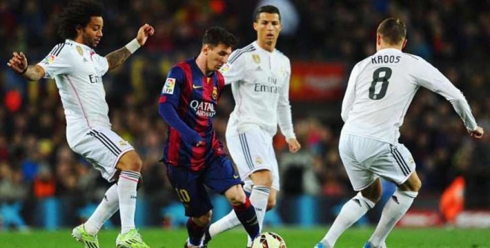 Image Result For Vivo Vs En Vivo Ronaldo A