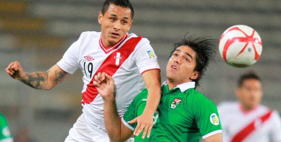 Image Result For Brasil Vs Peru Vivo On Line