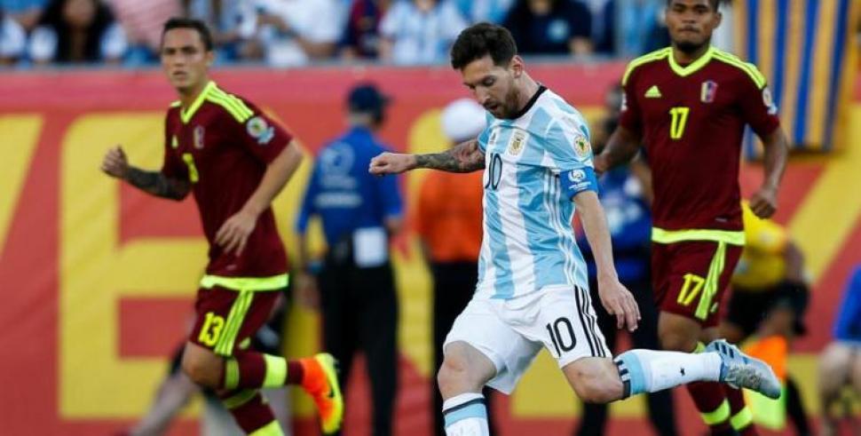 Image Result For Chile Vs Argentina En Vivo Por Celular