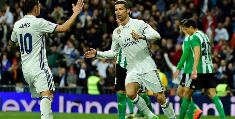 Image Result For En Vivo Real Madrid Vs En Vivo Record