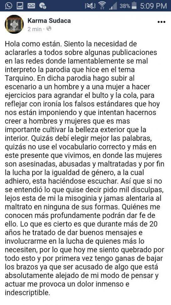 https://www.eldiario24.com/d24ar/fotos/notas/2017/09/22/406863_20170922082910.jpg