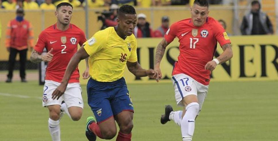 Image Result For Argentina Vs Chile On Line Tyc Sports En Vivo