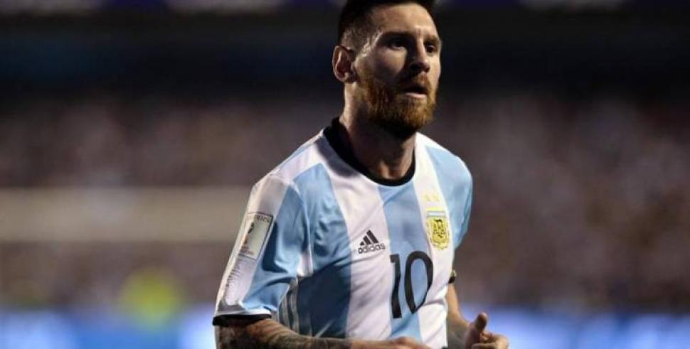 Image Result For Partido De Argentina Chile En Vivo Gratis