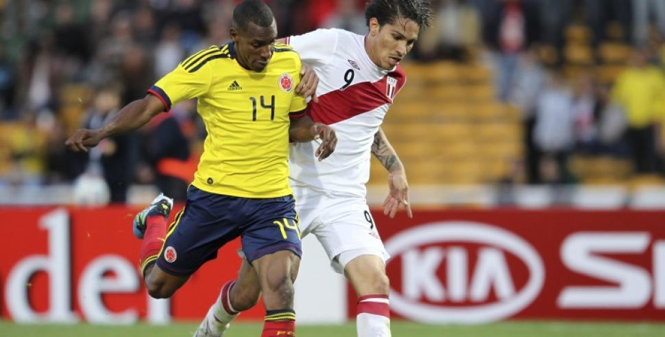 Image Result For Real Madrid Vs Psg En Vivo Online Hoy Y En Peru Com