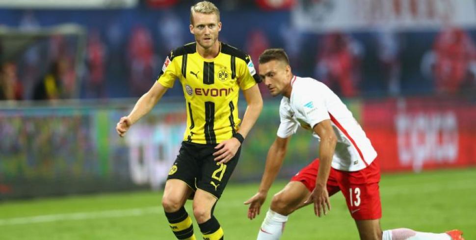 Fox Dortmund