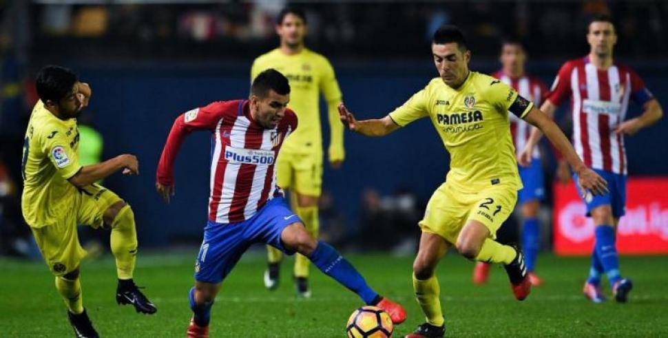 foto: eldiario24.com