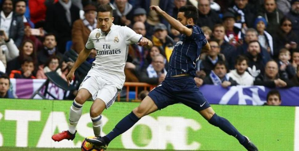 Image Result For En Vivo Apoel Vs Real Madrid En Vivo Directv