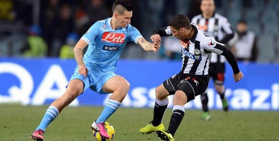 Image Result For Napoli Vs Ac Milan Vivo Stream La Tv