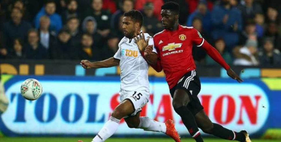Image Result For Juego Leicester City Vs Manchester United En Vivo