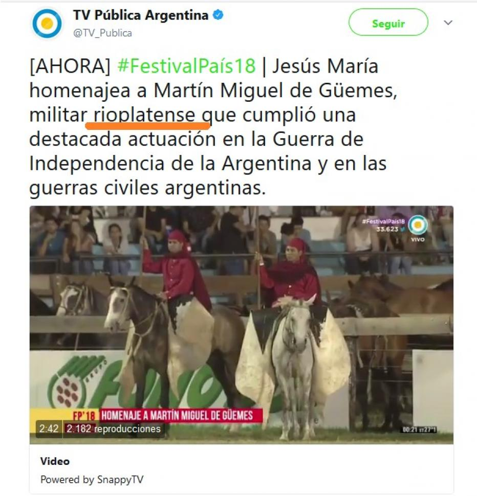 https://www.eldiario24.com/d24ar/fotos/notas/2018/01/09/412525_20180109103400.jpg