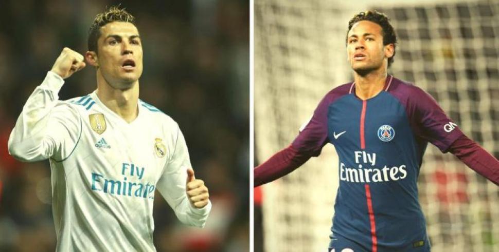 Image Result For Vivo Real Madrid Vs En Vivo Bbc
