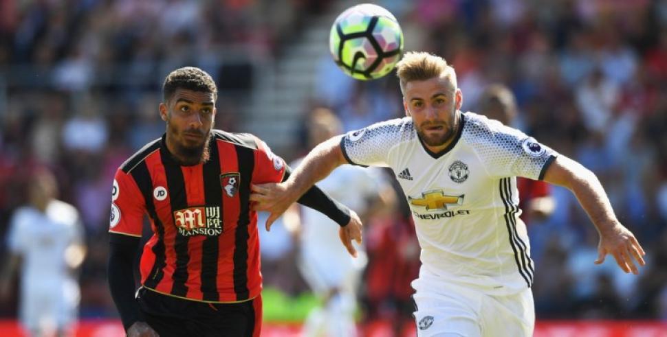 Image Result For En Vivo Manchester United Vs Bournemouth En Vivo Video