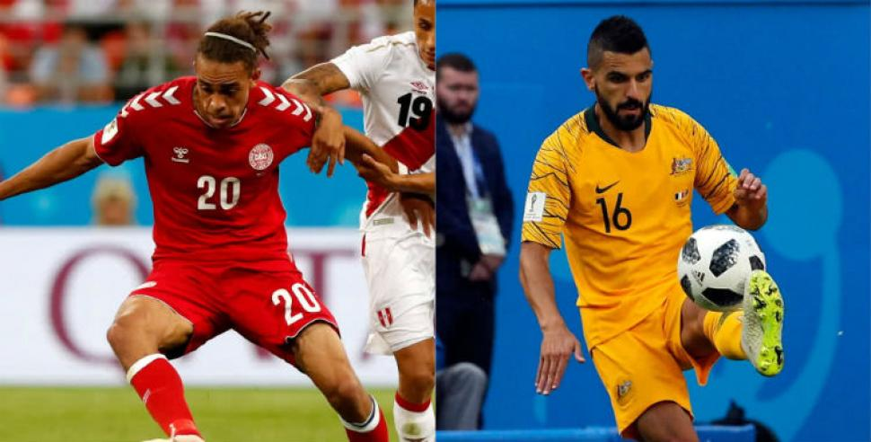 Image Result For Brasil Vs Peru On Line Tyc Sports En Vivo