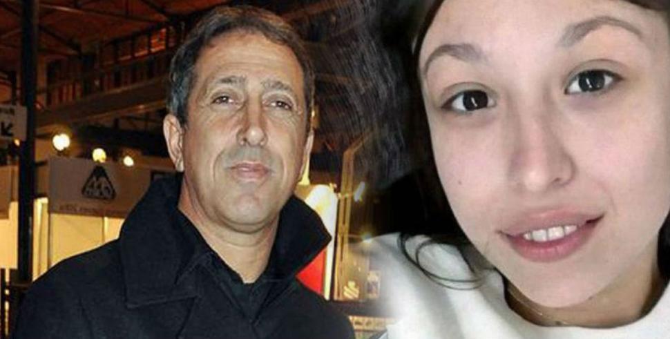 El peor momento del 'Turco' Naim| Le asesinaron a la hermana
