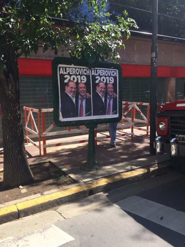 https://www.eldiario24.com/d24ar/fotos/notas/2018/12/12/427562_20181212095427.jpg