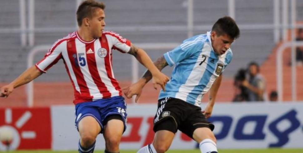 Image Result For Argentina Chile En Vivo Por Tyc Sports
