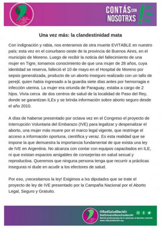 https://www.eldiario24.com/d24ar/fotos/notas/2019/06/03/433150_20190603114310.jpg