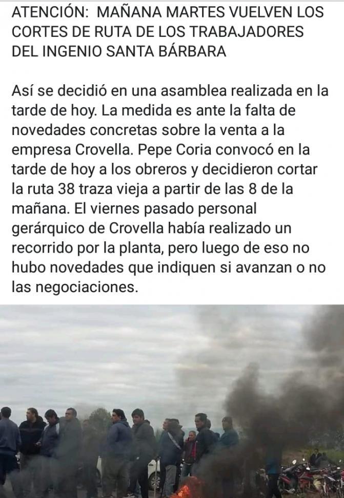 https://www.eldiario24.com/d24ar/fotos/notas/2019/06/11/433321_20190611105850.jpg