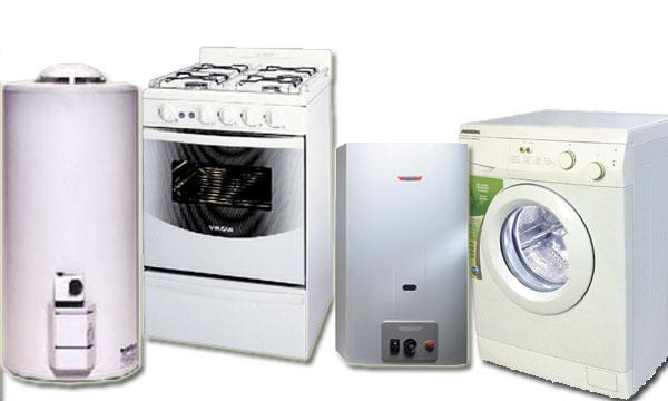 Lavarropas fabricacion y venta