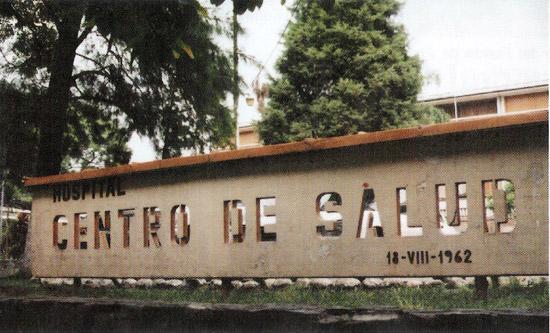 https://www.eldiario24.com/d24ar/fotos/uploads/editorial/2011/11/02/imagenes/58119_centro_de_salud.jpg