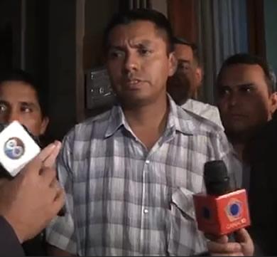 https://www.eldiario24.com/d24ar/fotos/uploads/editorial/2011/11/28/imagenes/67561_VICTOR_ALEJANDRO_NACUSSE..jpg