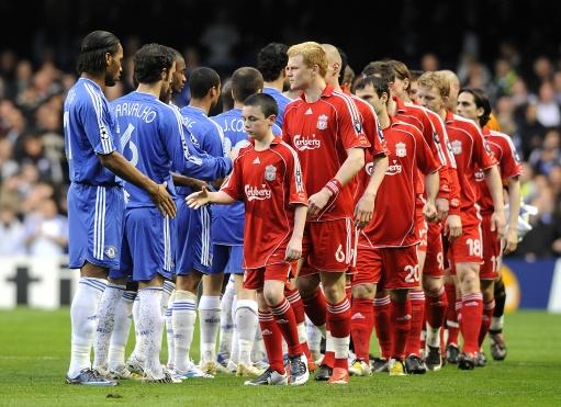 Image Result For Partido De Liverpool Chelsea En Vivo Por Internet
