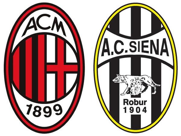 Image Result For Ver Napoli Vs Juventus En Vivo On Line