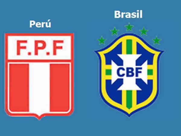 Brasil Vs Argentina Sub 20: Mire En Vivo El Sudamericano Sub 20 De Futbol: Brasil Vs